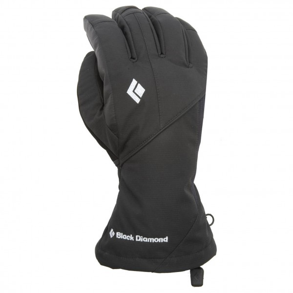 Black Diamond - Access Glove - Käsineet