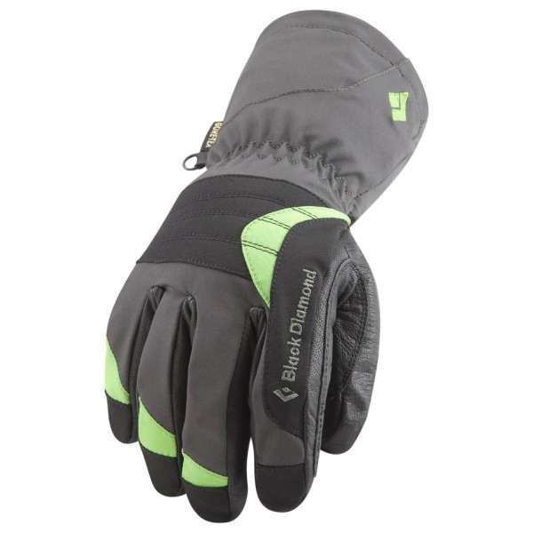 Black Diamond - Renegade - Handschuhe
