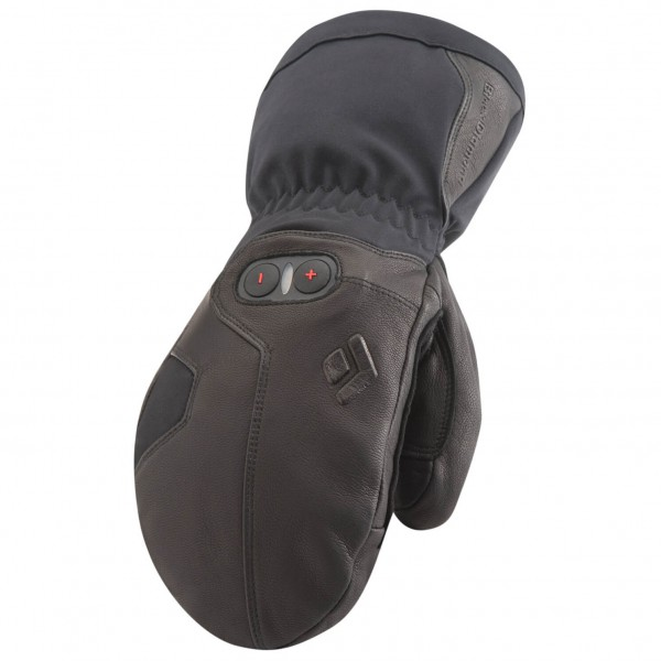 Black Diamond - Cayenne Mitt - Handschuhe