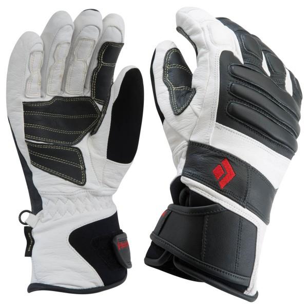 Black Diamond - Legend - Handschuhe