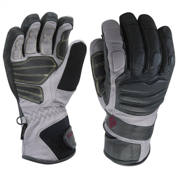 Black Diamond - Women's Legend - Handschuhe