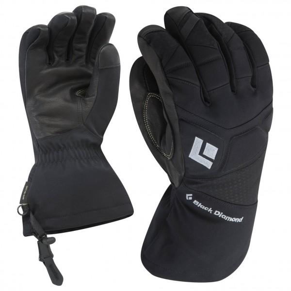 Black Diamond - Enforcer - Handschuhe