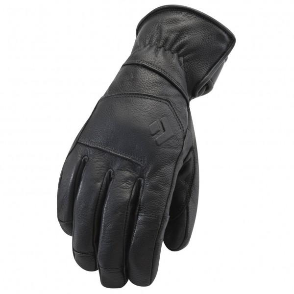 Black Diamond - Kingpin - Gloves