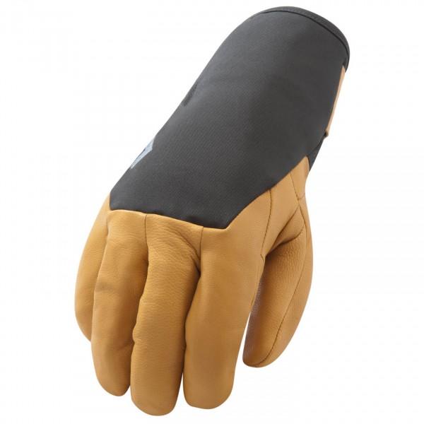 Black Diamond - Rambla - Handschoenen