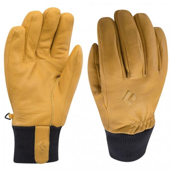 Black Diamond - Dirt Bag - Gloves