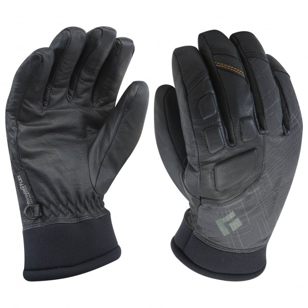 Black Diamond - Glide - Handschuhe