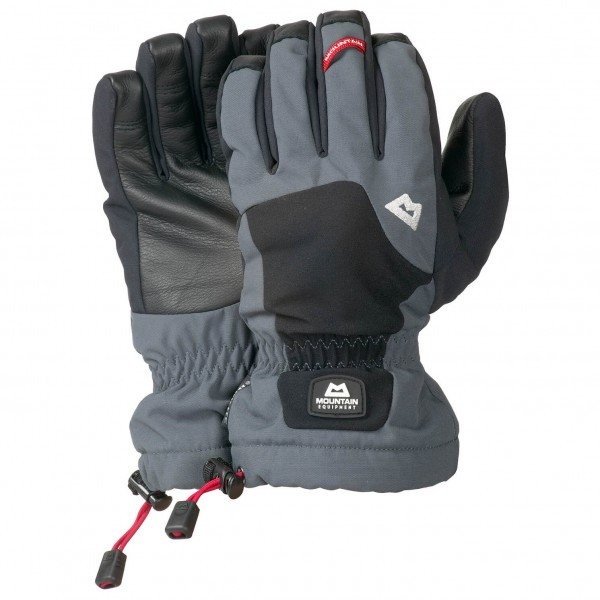 Mountain Equipment - Women's Guide Glove - Handschoenen