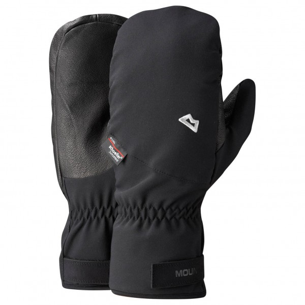 Mountain Equipment - Randonee Mitt - Handsker