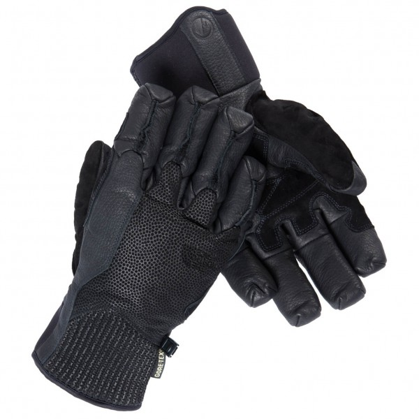 The North Face - Mountain Saiku Glove - Handschuhe