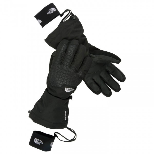 The North Face - Montana Glove - Handschuhe