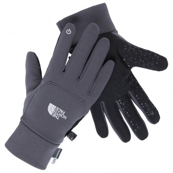 The North Face - Etip Glove - Käsineet