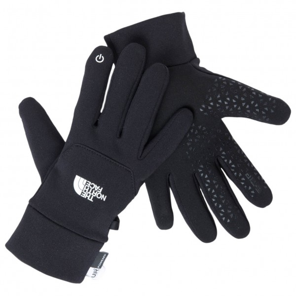 The North Face - Etip Glove - Gloves