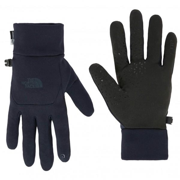 The North Face - Etip Glove - Gloves