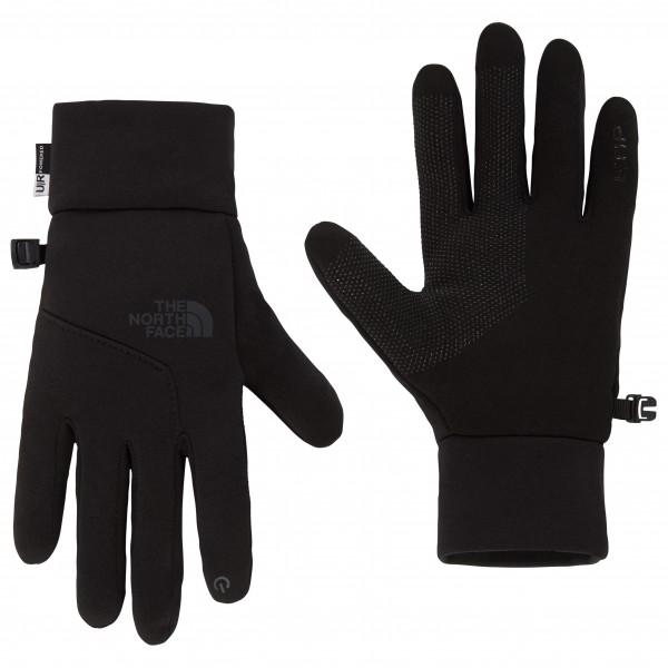 The North Face - Etip Glove - Handskar