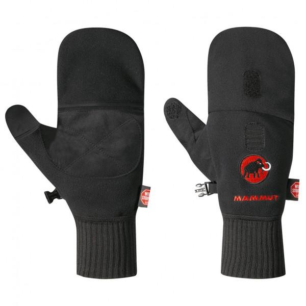 Mammut - Shelter Mars Glove - Handschuhe
