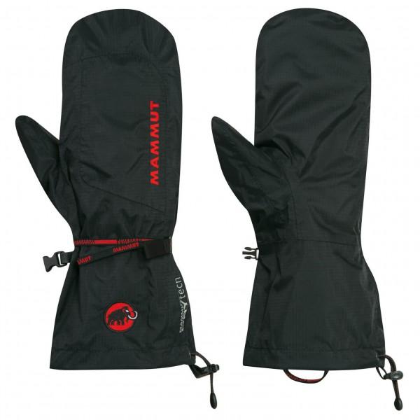 Mammut - Cover Mitten - Gloves