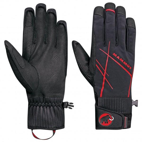 Mammut - Merit Pulse Glove - Gloves