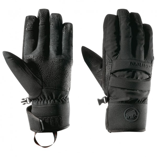 Mammut - Powder Comet Glove - Handschuhe