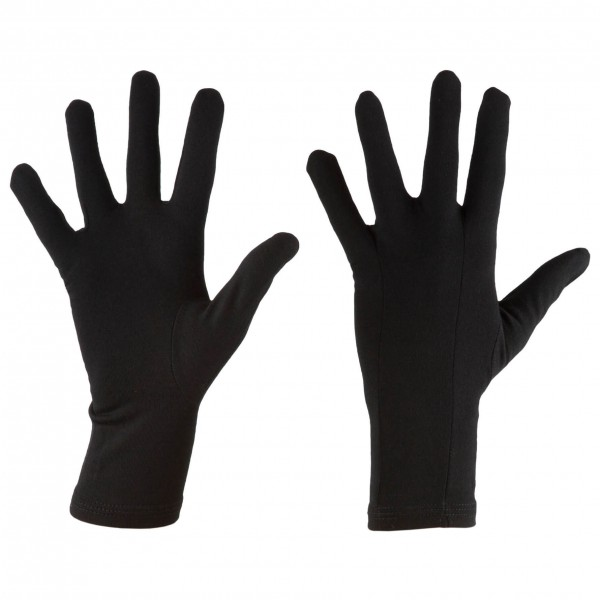 Icebreaker - Oasis Glove Liners - Handskar