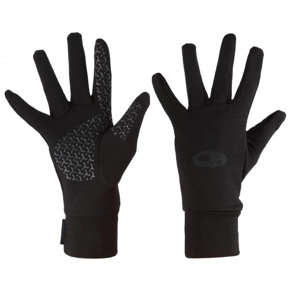 Icebreaker - Quantum Gloves - Handschuhe