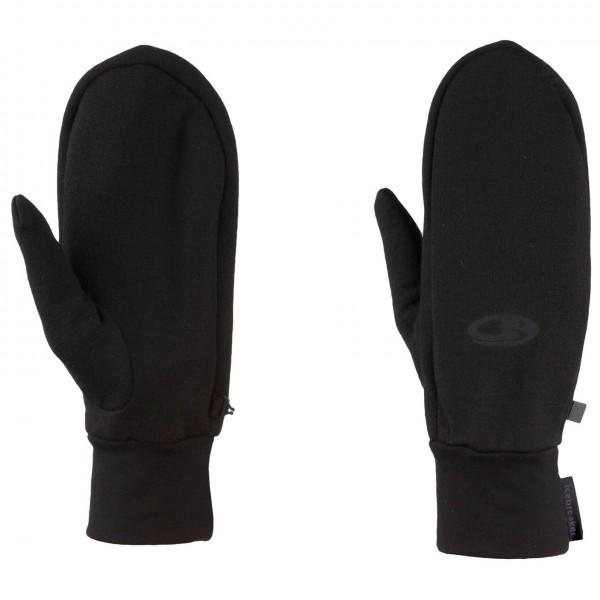 Icebreaker - Sierra Mitten - Gloves
