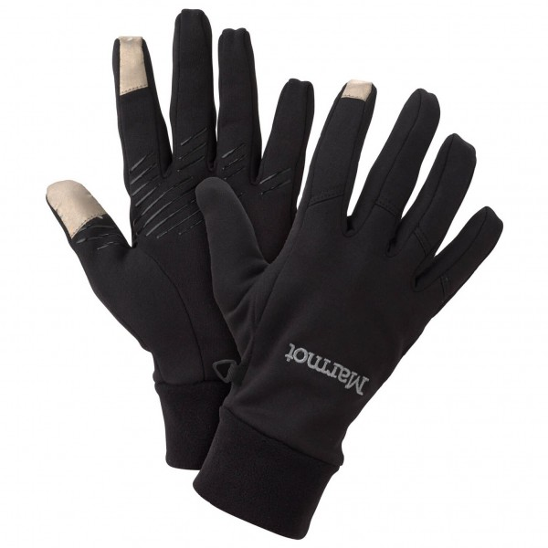 Marmot - Connect Glove - Handschuhe