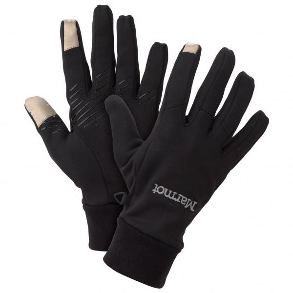 Marmot - Connect Glove - Käsineet