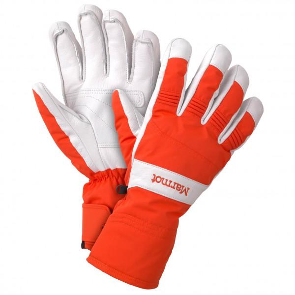 Marmot - 3-Sixty Glove - Käsineet