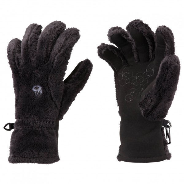Mountain Hardwear - Women's Monkey Glove - Handschuhe
