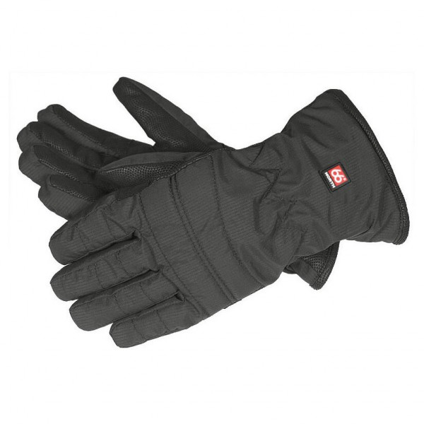 66 North - Langjökull Gloves - Gloves