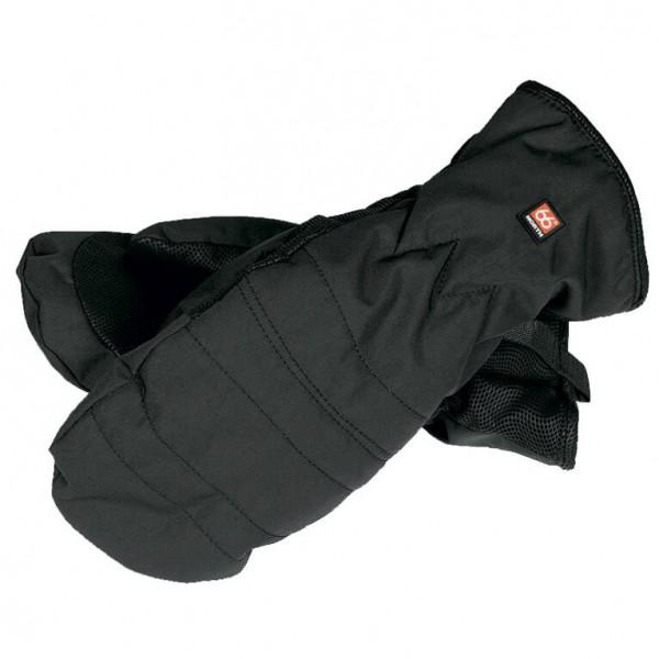 66 North - Langjökull Mittens - Gloves