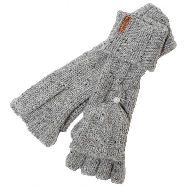 66 North - Adey Mittens - Handschuhe