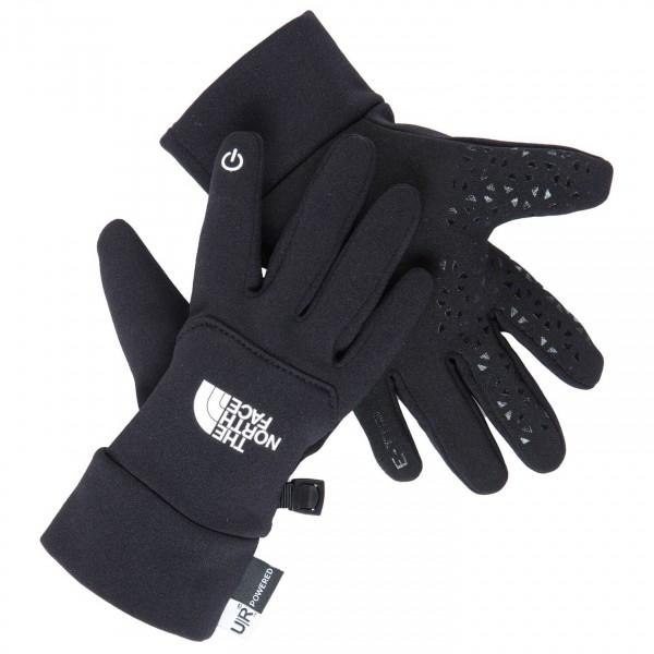 The North Face - Youth Etip Glove - Handskar