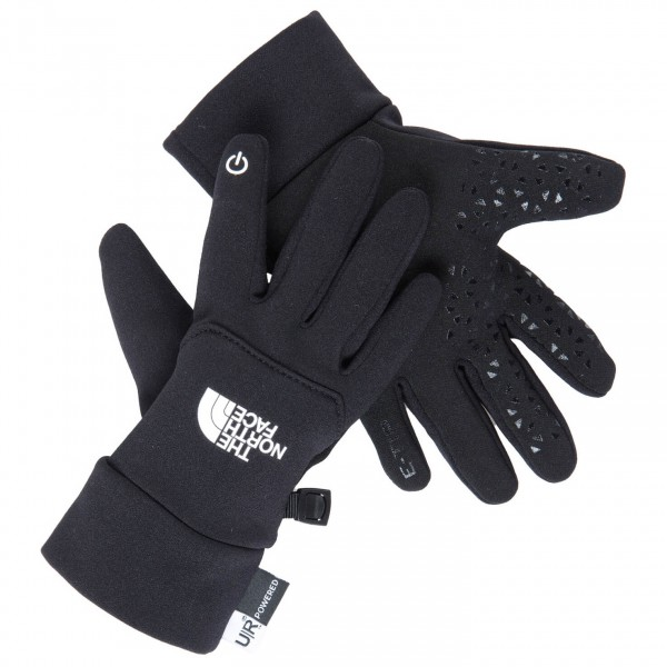 The North Face - Youth Etip Glove - Käsineet