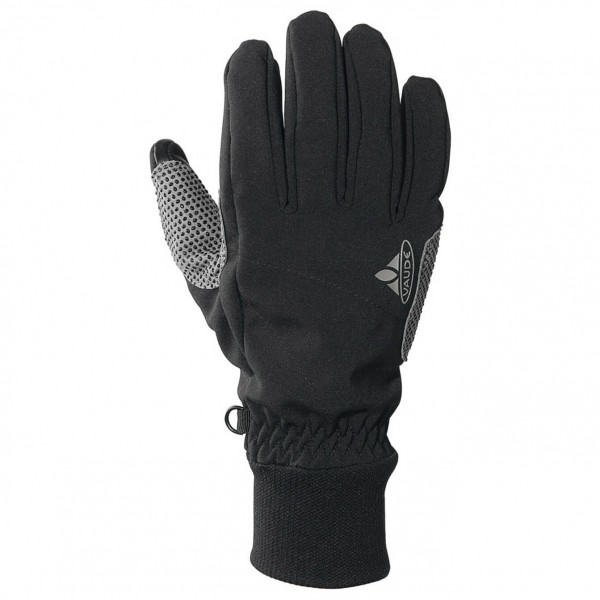 Vaude - Softshell Gloves - Fingerhandschuhe