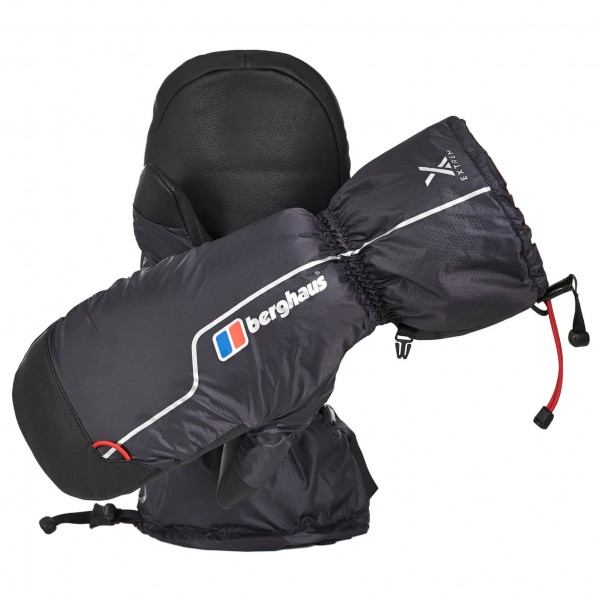 Berghaus - Ulvetanna Down Mitt - Gloves