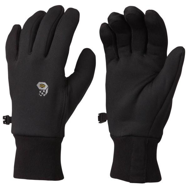 Mountain Hardwear - Power Stretch Glove - Gants