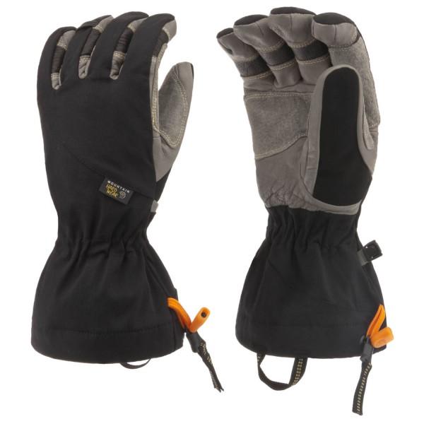 Mountain Hardwear - Hydra EXT Glove - Handschuhe