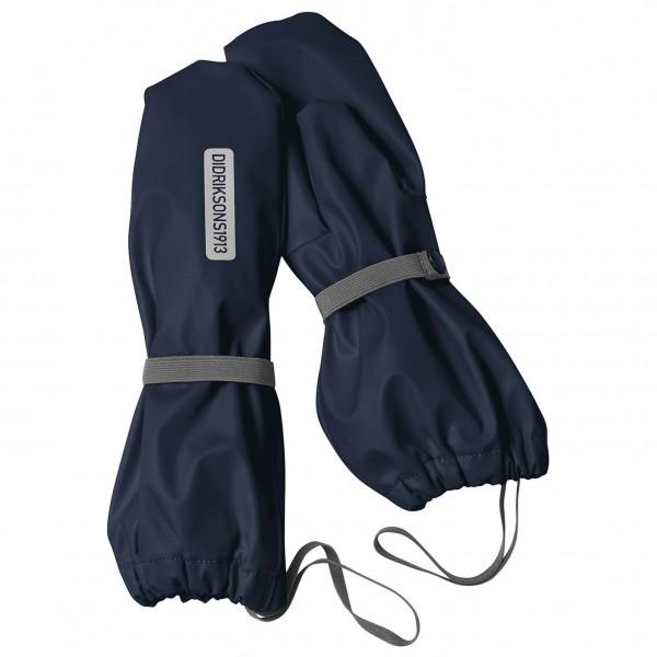 Didriksons - Kids Glove - Moufles