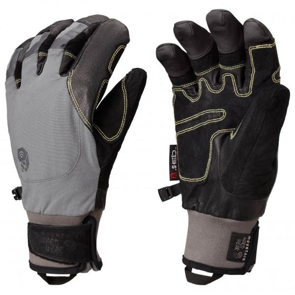 Mountain Hardwear - Seraction Glove - Gloves