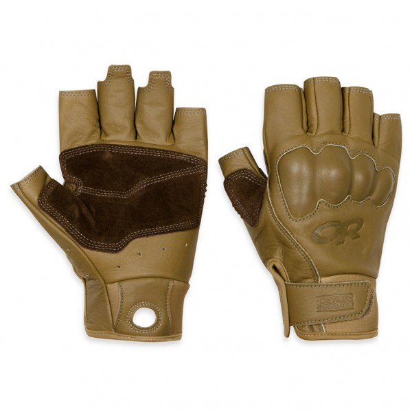 Outdoor Research - Handbrake Gloves - Gants