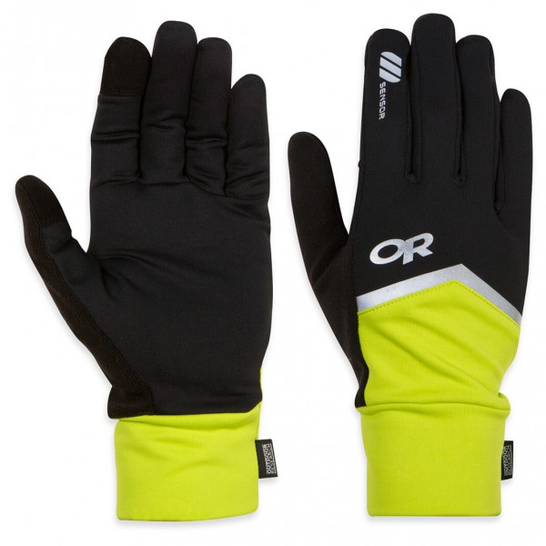 Outdoor Research - Speed Sensor Gloves - Handschuhe