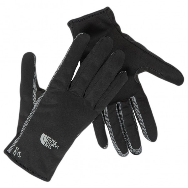 The North Face - Ultra Runner's Glove - Handschuhe