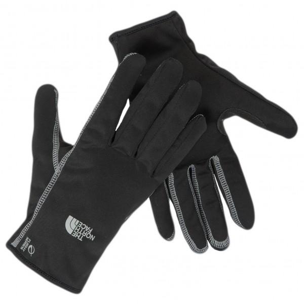 The North Face - Ultra Runner's Glove - Handskar