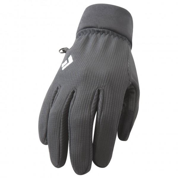 Black Diamond - Digital Liner - Handschoenen