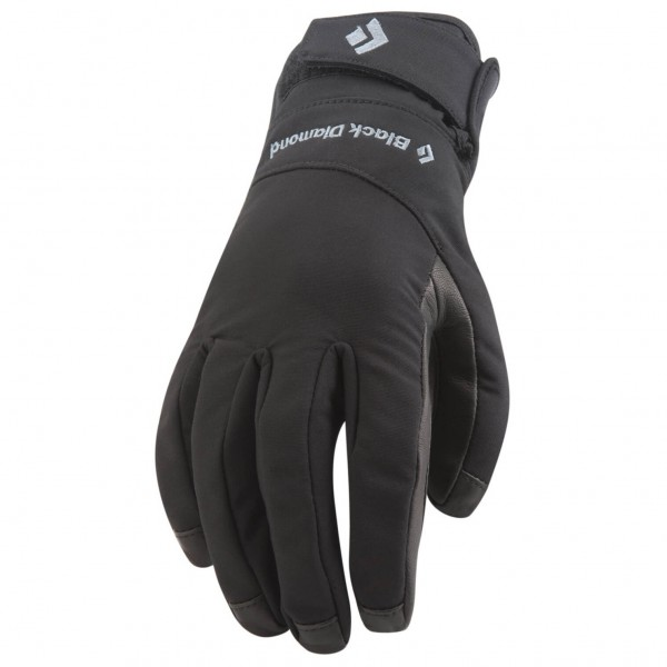 Black Diamond - Pilot - Gloves