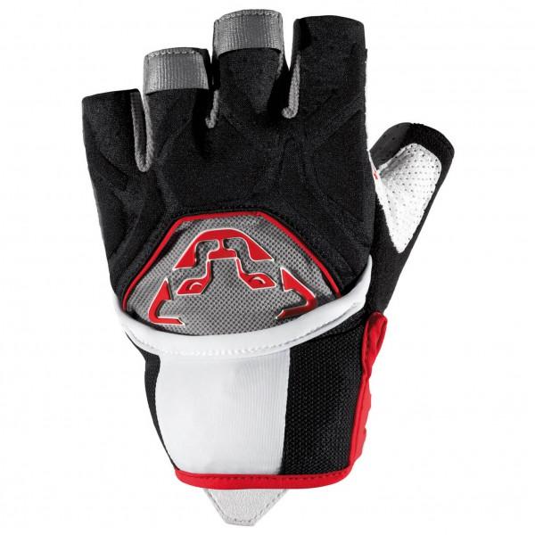Dynafit - X7 Dyna Glove - Handschuhe