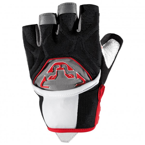 Dynafit - X7 Dyna Glove - Käsineet