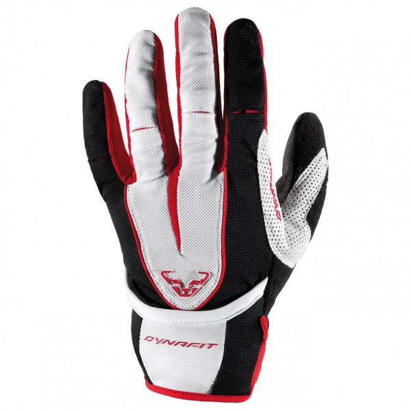 Dynafit - X7 Performance Glove - Käsineet