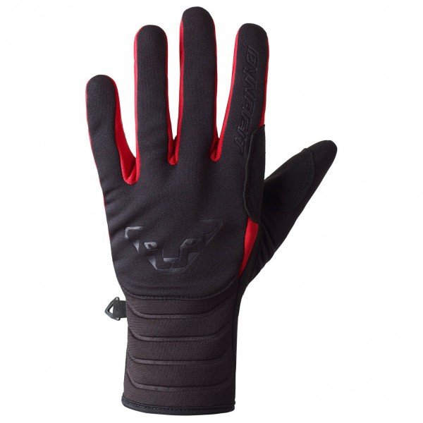 Dynafit - Racing Glove - Gloves